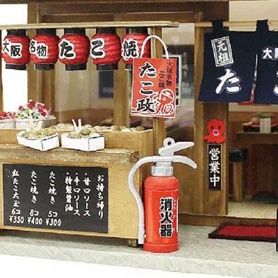 kyouzai-j_bi-8851_2[1].jpg